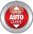 Open and Close Automatic