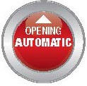 Opening Automatic