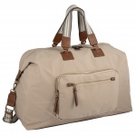 303-101-23 ΣΑΚ ΒΟΥΑΓΙΑΖ CAMEL ACTIVE WOMAN BARI BEIGE