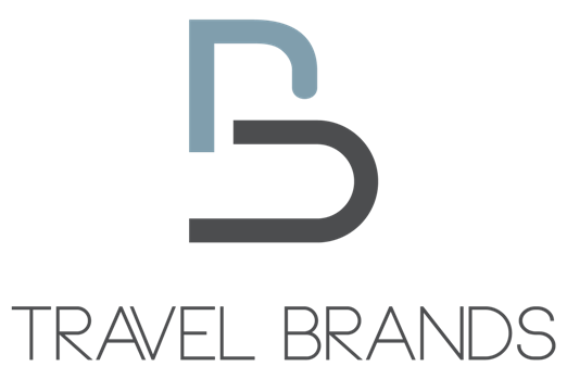 web TravelBrands Logo 01